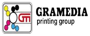 Printer Di Gramedia smk texmaco semarang