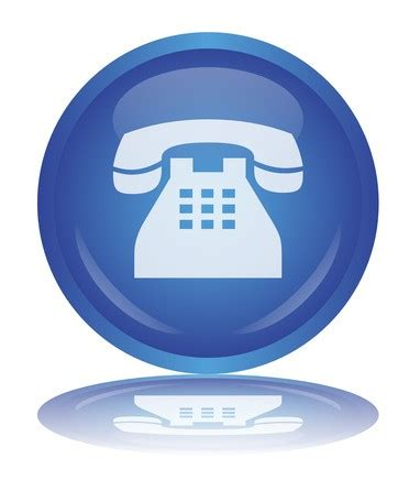 Save Big Tips » Telefon