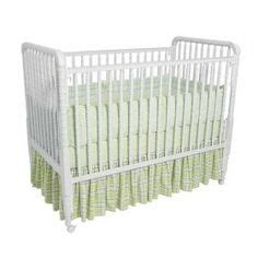 Lind Crib Hardware by 1000 Images About New Baby Ideas On