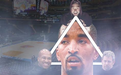 so right jr smith song youtube jr smith so right cleveland remix music video slamonline