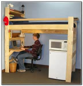 bunk bed with a desk 45 bunk bed ideas with desks ultimate home ideas