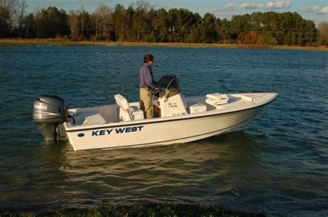 key west boats home page new 2015 cat bay boats autos post