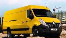 Renault Master Alloys Renault Master Alloy Wheels Shop