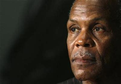 danny glover disability the truth about celebrities november 2009