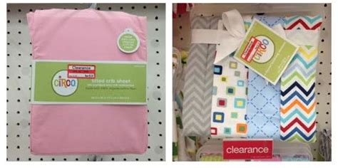circo baby bedding target circo baby bedding clearance 3 off coupon all things target