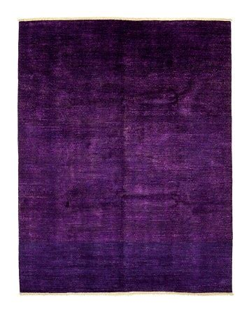 Bloomingdales Area Rugs Moroccan Collection Area Rug 7 10 Quot X 10 3 Quot Bloomingdale S