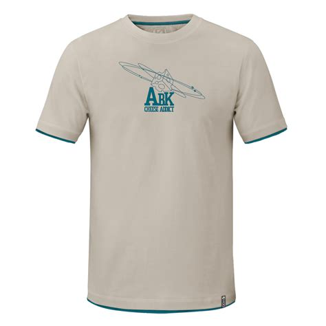 Tshirt Addict abk cheese addict t shirt t shirts shirts tops
