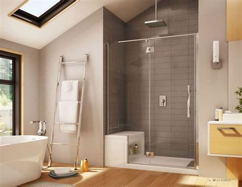 come trasformare una vasca da bagno in doccia trasformare vasca in doccia bagno come trasformare una