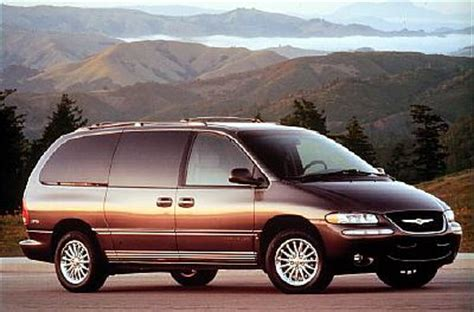 how to learn all about cars 1999 chrysler town country parental controls image 1999 chrysler town and country size 400 x 264 type gif posted on december 31 1969