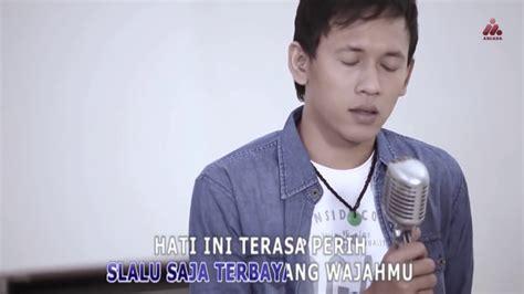 download mp3 gratis dadali sakit hatiku dadali sakit hatiku official music video with lyric
