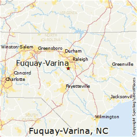 houses for sale fuquay varina nc best places to live in fuquay varina north carolina