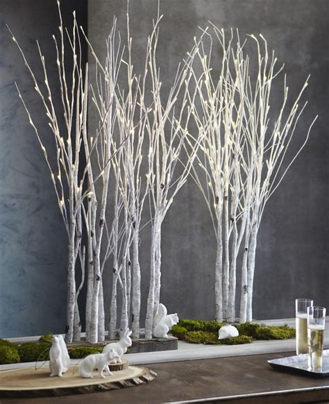 best 25 modern christmas decor ideas on pinterest