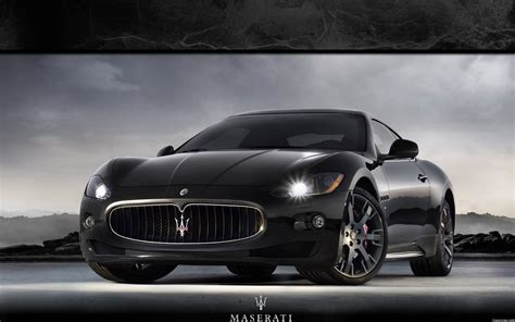 voiture de sport marque de voiture de luxe italienne