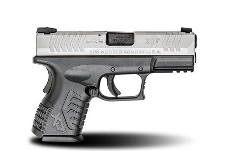 best handgun 45acp concealed carry best handgun 45acp concealed carry