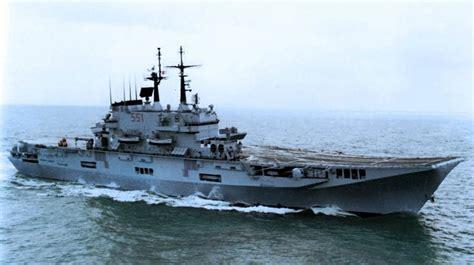portaerei italiane garibaldi cinque imponenti portaerei italiane e straniere cinque