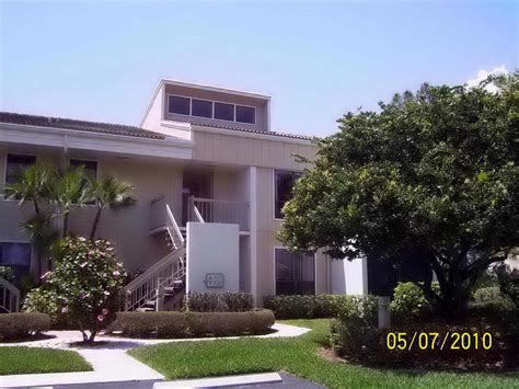 house for sale in palm county palm city florida fl fsbo homes for sale palm city by