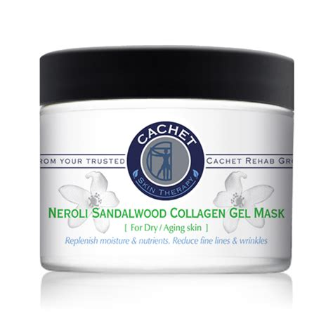 Collagen Gel collagen gel mask cachet rehabilitation markham ontario 9255 woodbine ave unit 4