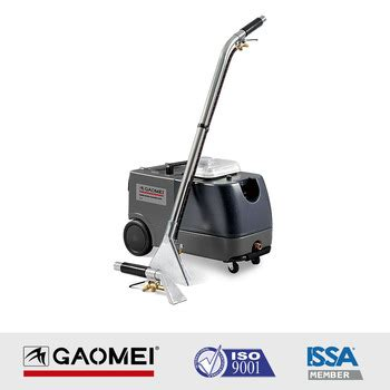 upholstery extractor machine gmc 2 upholstery extractor carpet cleaning machine buy