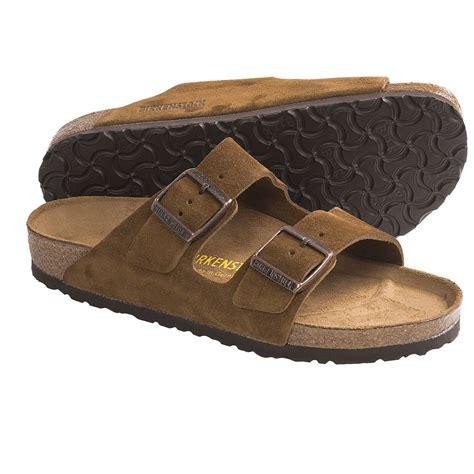 birkenstock sandals birkenstocks my style