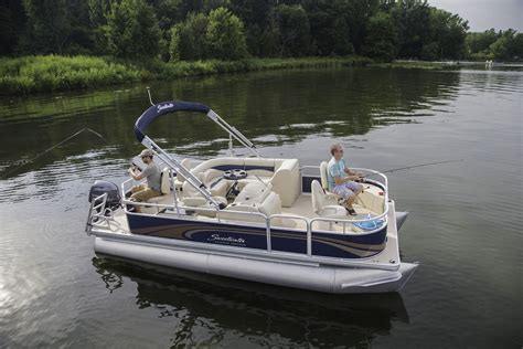 sweetwater pontoon pin by godfrey pontoons on sweetwater pontoon boats