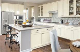 Timberlake Kitchen Cabinets Capistrano Cabinets Specs Amp Features Timberlake Cabinetry
