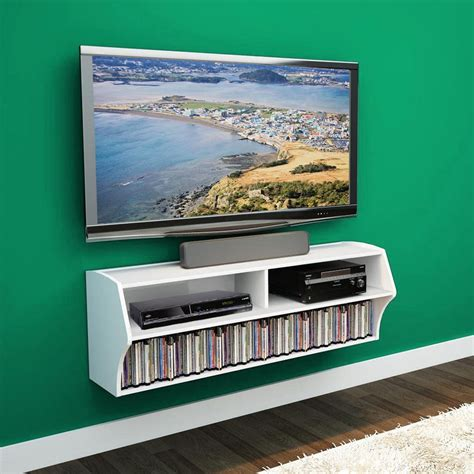 tv stand ideas diy tv stand endless choices for your room interior