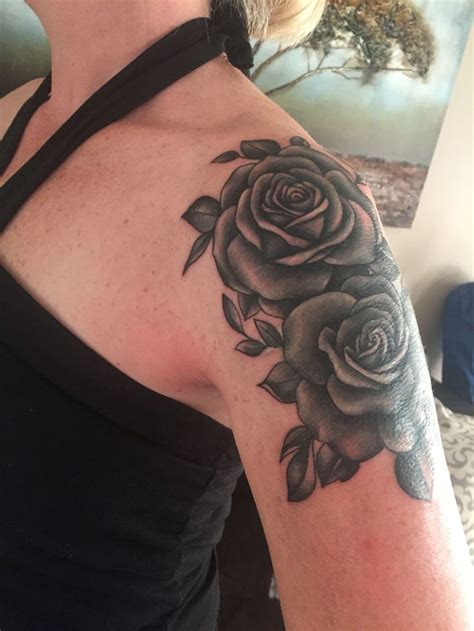 new rose tattoo 98 best new ideas images on