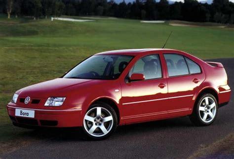 all car manuals free 2000 volkswagen golf spare parts catalogs volkwagen jetta 2000 repair manual haynes