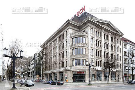 bosch haus bosch haus berlin architektur bildarchiv