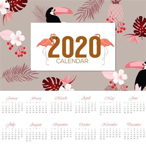 diseno del calendario  calendario navidad ilustracion png  vector  descargar gratis