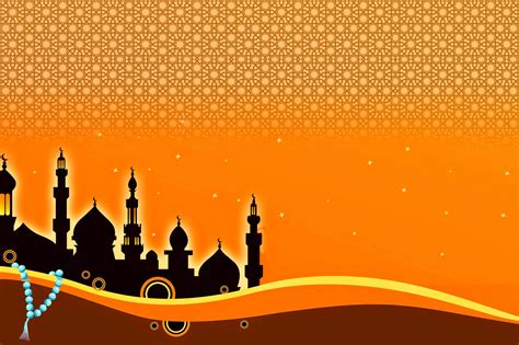 gambar background islami oman air hd wallpapers images