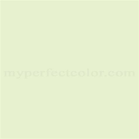 behr 420c 2 water sprout match paint colors myperfectcolor