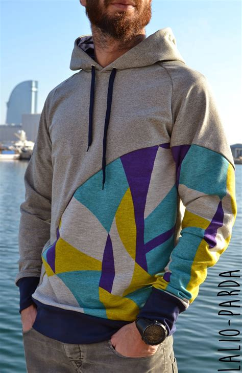 free pattern hoodie 20 hoodie free printable sewing patterns free sewing