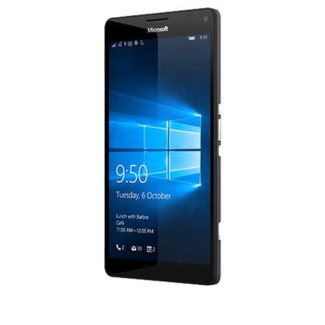 New Microsoft Lumia 950 microsoft lumia 950 xl windows central