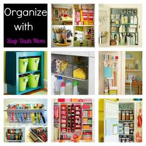organizing or organising best organizing ideas ever