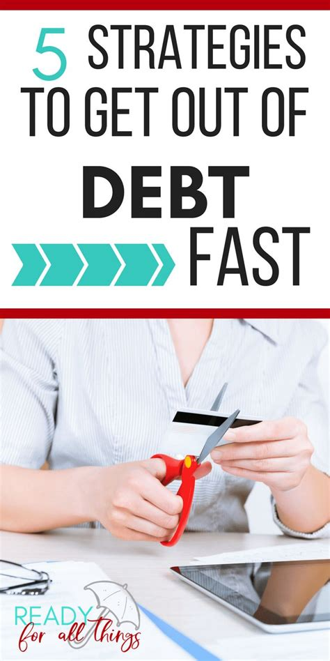 best money management 6441 best best money management tips images on