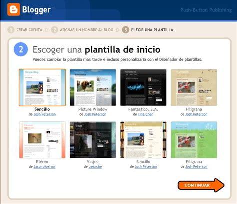 tutorial de como poner internet gratis como crear un blog en internet e books y tutoriales