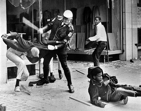 civil rights movement police brutality remembering martin luther king jr framework photos