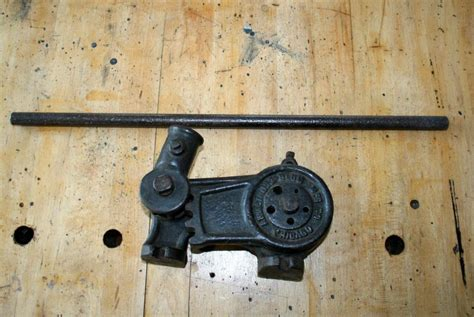 tools for sale antique blacksmith tools for sale classifieds