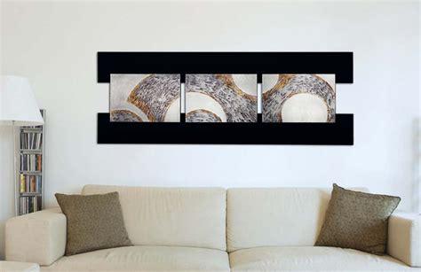 quadri d arredamento moderni quadri arredamento moderno dekiru soho
