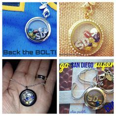 Origami Owl San Diego - origami owl on origami owl living lockets and