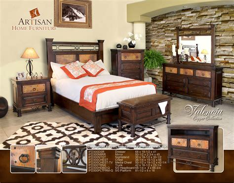 modern bedroom furniture direct ideas 187 modern furniture