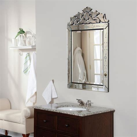 venetian mirror medicine cabinet 25 best ideas about traditional medicine cabinets on