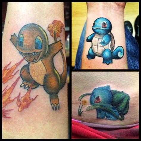 family tattoo tumblr family tattoos on