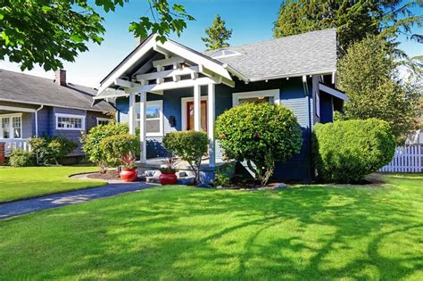 curb appeal realty 7 essential tips for selling your home roomsketcher