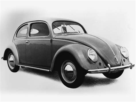 volkswagen vw beetle 1938 vw beetle volkswagen car desktop wallpaper