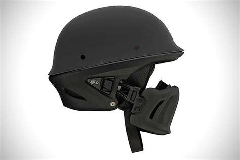 Helm Retro Klasik Standar 1 10 helm vintage yang bikin pecinta motor klasik makin sangar