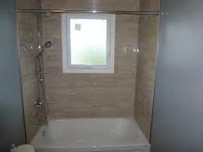 renovation ideas for bathrooms bathroom renovation
