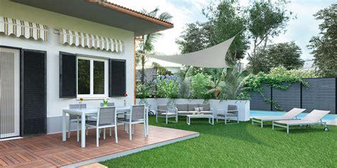 giardino terrazzo fai da te idee per terrazzi fai da te fs83 187 regardsdefemmes