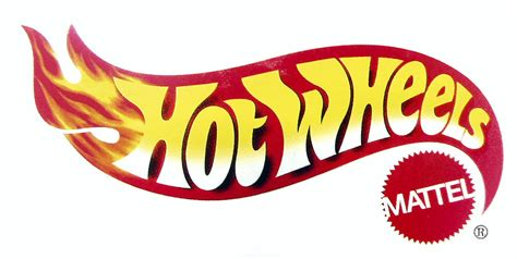 Free Hot Wheels Event   Detroit Mommies